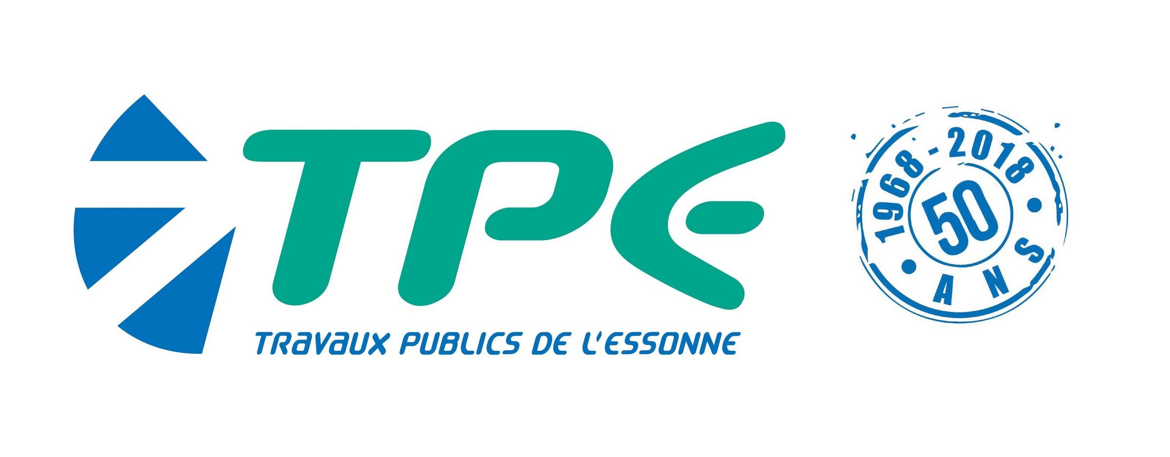 TPE : Travaux Publics de l'Essonne